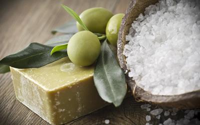 olivenoel-seife