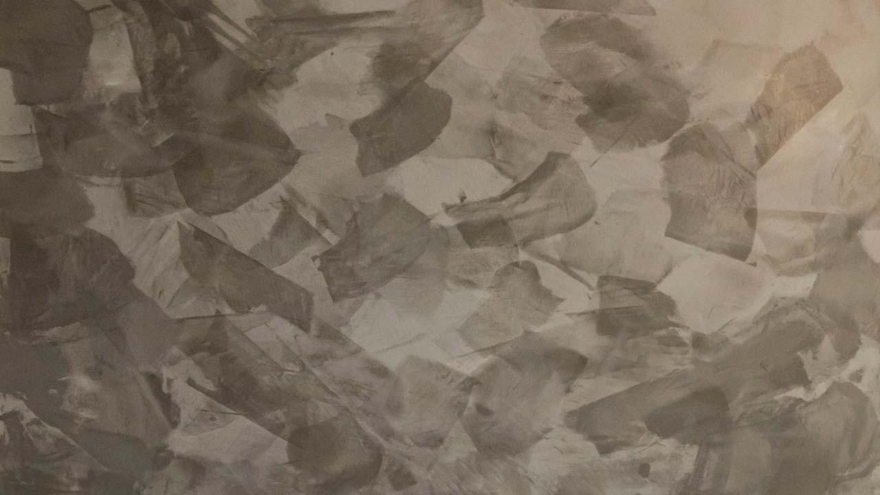 kreidezeit-fleckspachtelung-002d