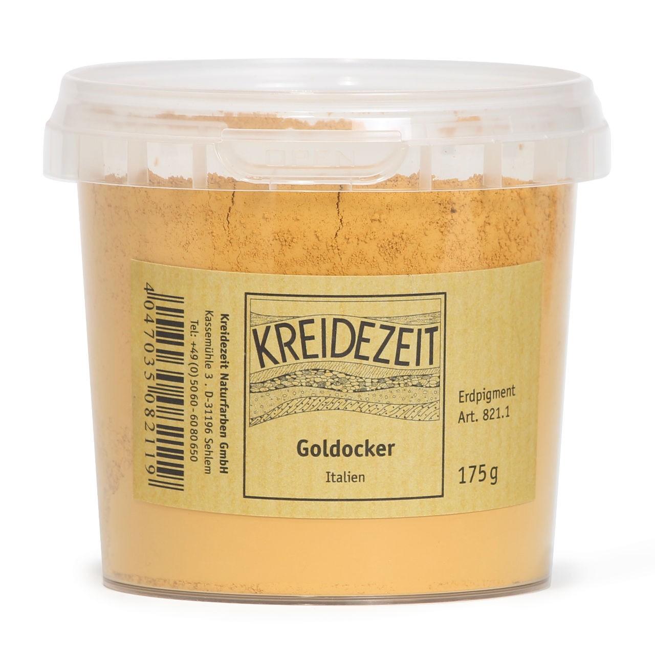 Farbe Ocker Kombinieren Goldocker Farbe Ocker Kombinieren ...