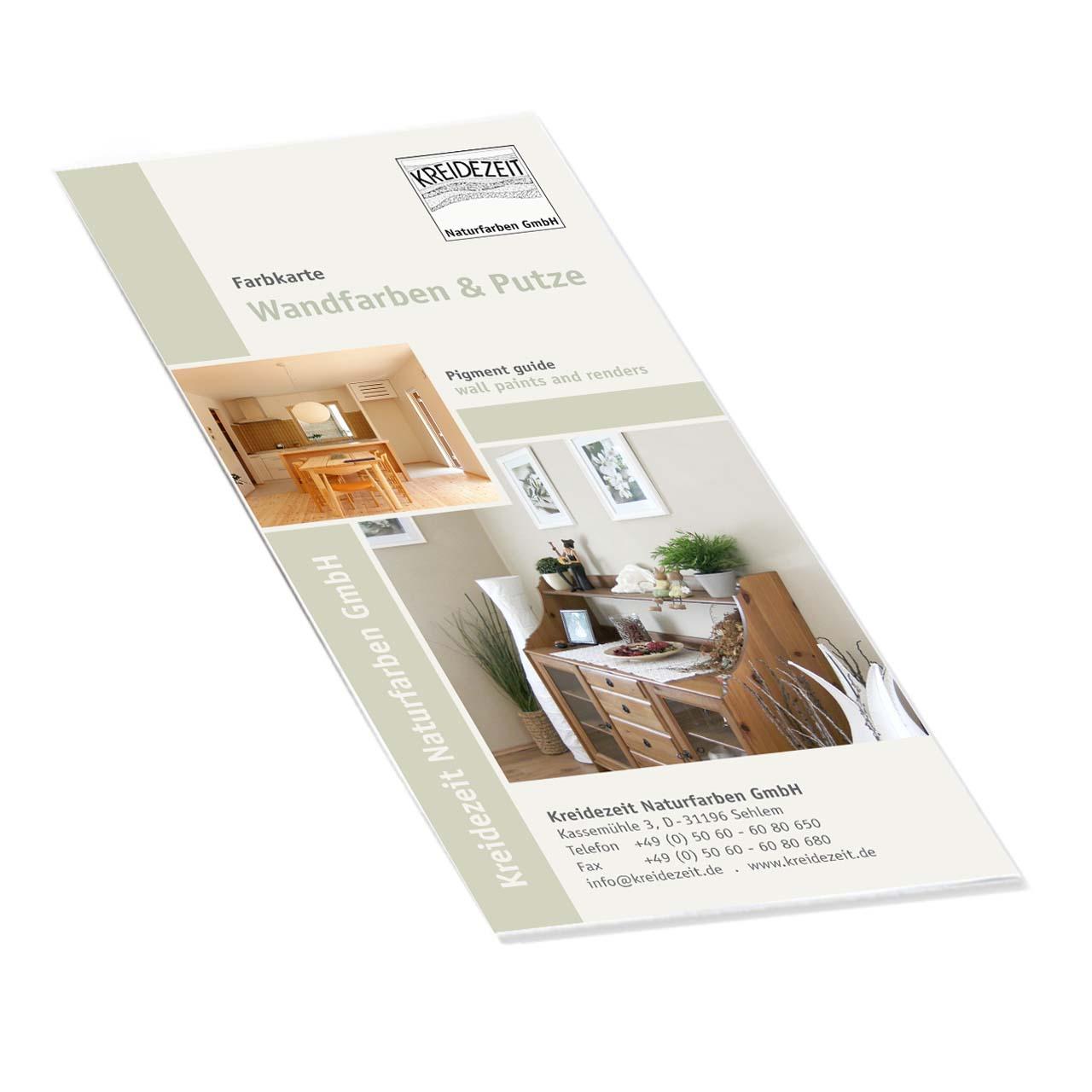 langlebiger und wasserfester anstrich f r innen und au en. Black Bedroom Furniture Sets. Home Design Ideas